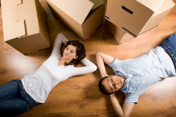 removals-services