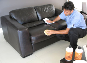 leather furniture cleaner leather sofa cleaning 10946