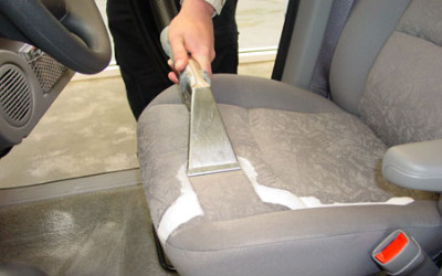 car upholstery cleaning london. Black Bedroom Furniture Sets. Home Design Ideas